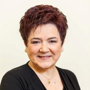 Mariola Malicka