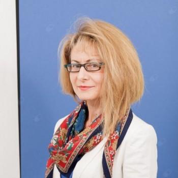 Ewa Urbanek-Jóźwik