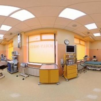 Niepubliczny Zakład Opieki Zdrowotnej